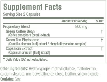Melaleuca Nutratherm Fat Burner Review Supplement Devil