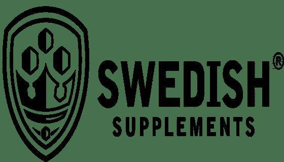 go hard swedish supplements