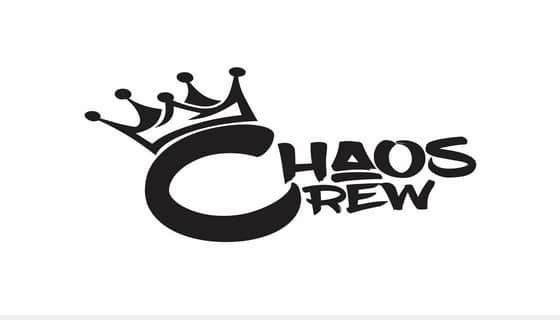 Image result for chaos crew
