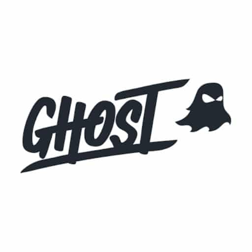 ghost-to-release-its-own-mobile-app