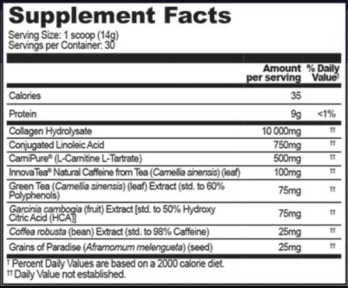 usn-to-release-new-collagen-and-weight-loss-hybrid-supplement1