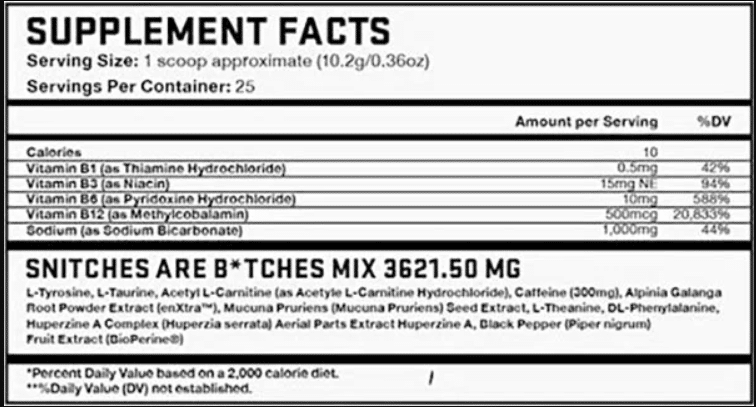 Phat-Lab-Teases-the-Formula-For-Its-First-Ever-Supplement1