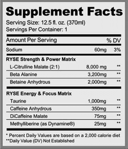 ryse-releases-new-rtd-blackout-pre-workout1