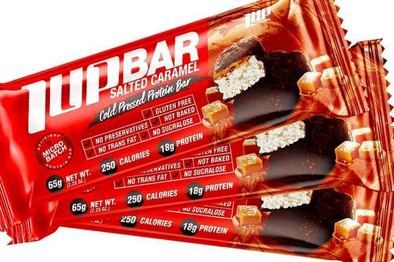 1up-nutrition-releases-new-flavors-for-1up-bar-and-bcaa-eaa